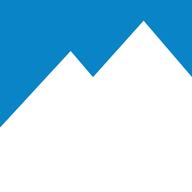 afton alps lift ticket prices
